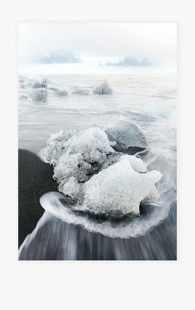 Gurvan Houedry - Photographies -
