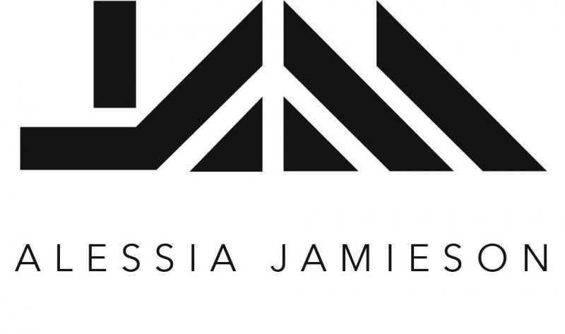 Alessia Jamieson