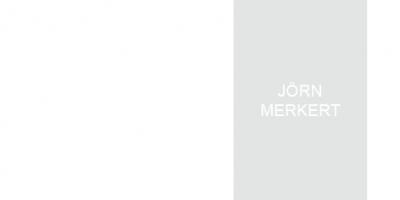 Jörn Merkert - Traumbild