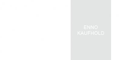 ENNO Kaufhold