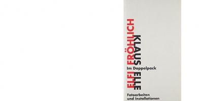 Helmut Hartwig - Sog matt schimmernd
