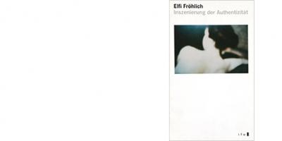 Ute Eskildsen - Bilder die ich rief