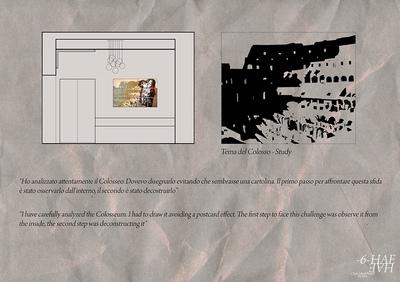 Haematinon - Fine Art, Design and Illustration - 6