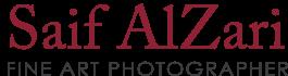 Saif Alzari Photography