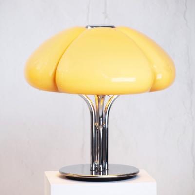 Perlapatrame - meubles - objets - vintage - QUADRIFOGLIO GAE AULENTI