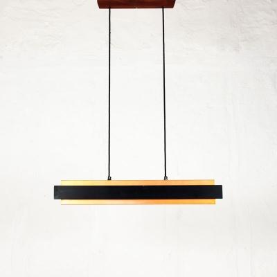 Perlapatrame - meubles - objets - vintage - SUSPENSION JO HAMMERBORG