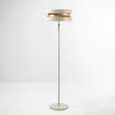Perlapatrame - meubles - objets - vintage - LAMPADAIRE LISA JOHANSSON PAPE