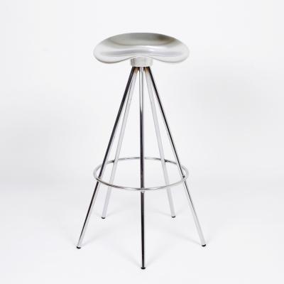Perlapatrame - meubles - objets - vintage - TABOURETS DE BAR PEPE CORTES
