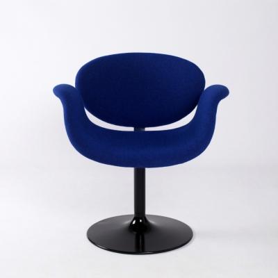 Perlapatrame - meubles - objets - vintage - LITTLE TULIP PIERRE PAULIN 60s