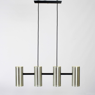 Perlapatrame - meubles - objets - vintage - SUSPENSION CYLINDER IV