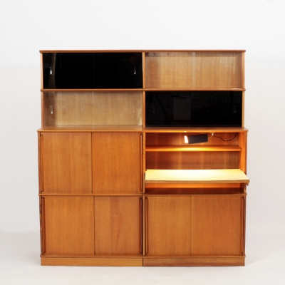Perlapatrame - meubles - objets - vintage - MUEBLE OSCAR
