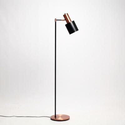 Perlapatrame - meubles - objets - vintage - STUDIO HAMMERBORG