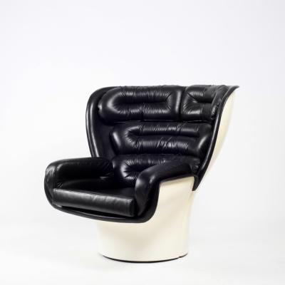 Perlapatrame - meubles - objets - vintage - ELDA DE JOE COLOMBO