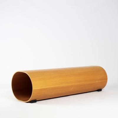 Perlapatrame - meubles - objets - vintage - BANC NAOTO FUKASAWA