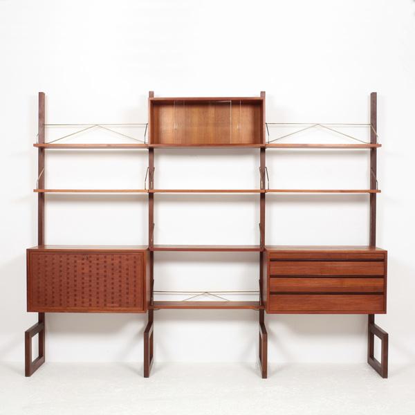 Perlapatrame - meubles - objets - vintage -