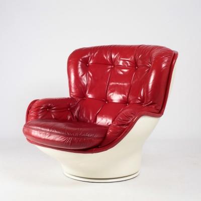 Perlapatrame - meubles - objets - vintage - KARATE MICHEL CADESTIN