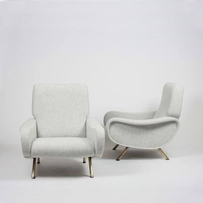 Perlapatrame - meubles - objets - vintage - LADY MARCO ZANUSO