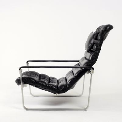 Perlapatrame - meubles - objets - vintage - PULKKA I LAPPALAINEN