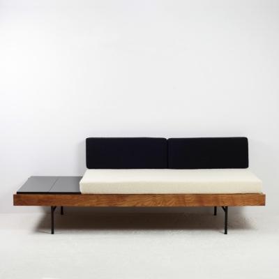 Perlapatrame - meubles - objets - vintage - DAYBED