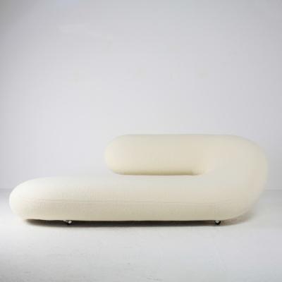 Perlapatrame - meubles - objets - vintage - CLEOPATRA GEOFFREY HARCOURT