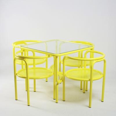 Perlapatrame - meubles - objets - vintage - LOCUS SOLUS GAE AULENTI