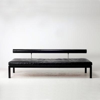 Perlapatrame - meubles - objets - vintage - SITY ANTONIO CITTERIO
