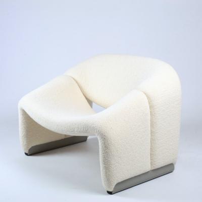 Perlapatrame - meubles - objets - vintage - GROOVY PAULIN