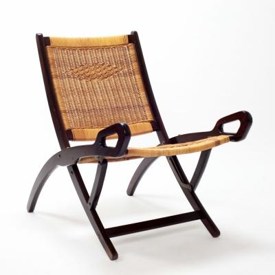 Perlapatrame - meubles - objets - vintage - NINFEA GIO PONTI
