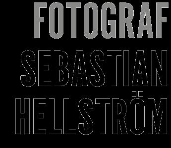 Fotograf Sebastian Hellström, matfotograf inredningsfotograf Stockholm
