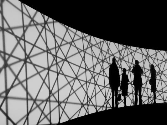 Javier Tambareau, Photographie -