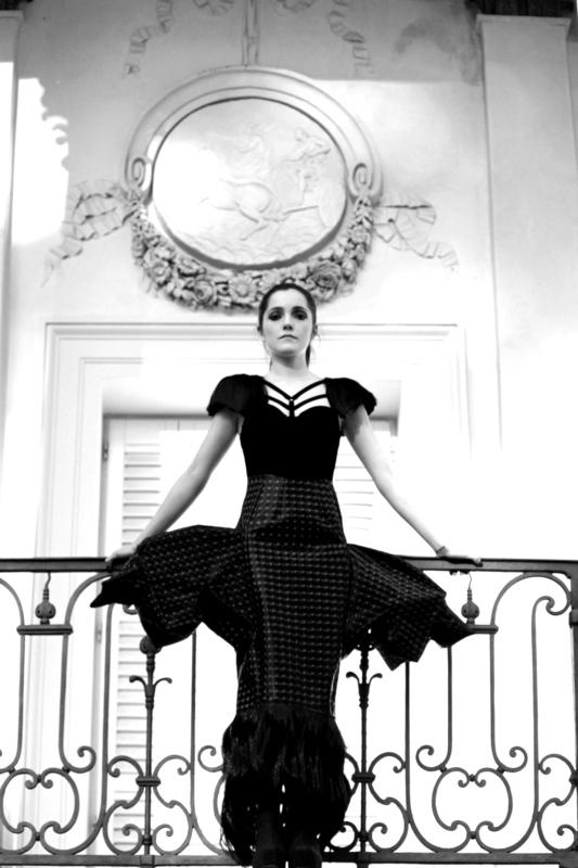 Laura Searle -