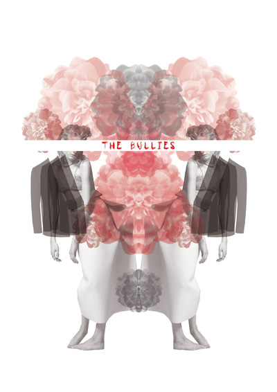 Laura Searle - The Bullies Collection 2014