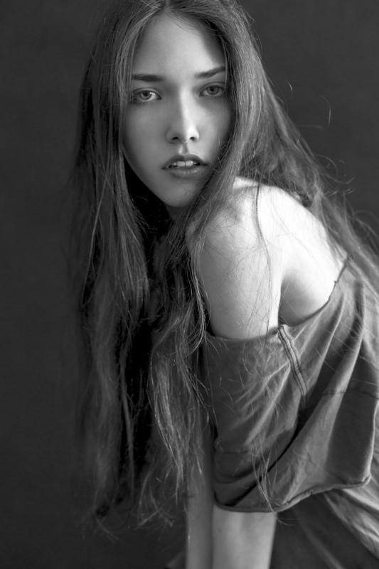 Asia Pulko Portfolio - Marta