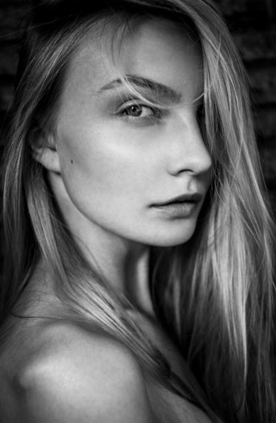 Asia Pulko Portfolio - Natalia