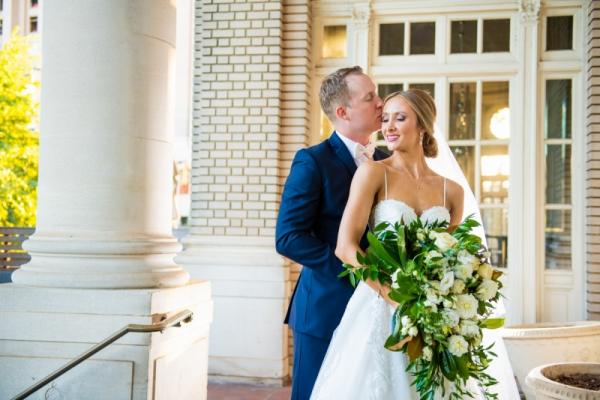 Amryn Soldier: Weddings, Elopements, and Portrait Photographer -