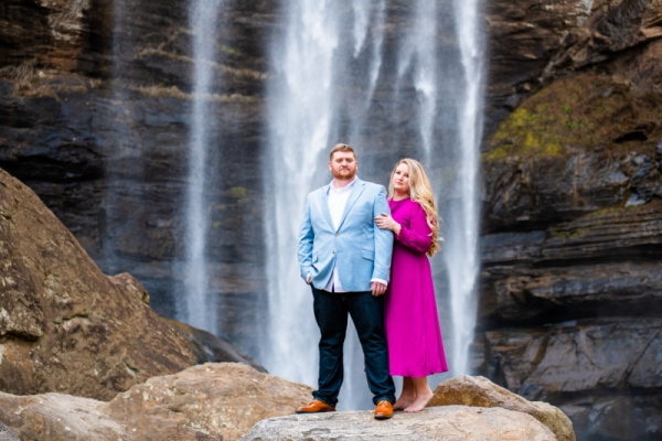 Wedding, Elopement, and Portrait Photographer -
