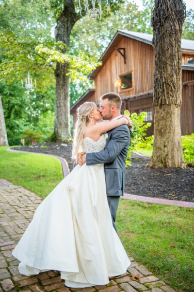 Amryn Soldier: Weddings, Elopements, and Portrait Photographer - The Wheeler House   Ball Ground, Georgia