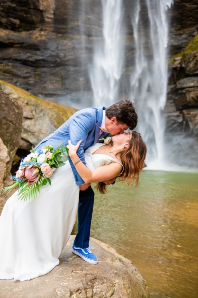 Amryn Soldier: Weddings, Elopements, and Portrait Photographer - Jamie and Sean