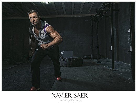 By Xavier Photography Portfolio -