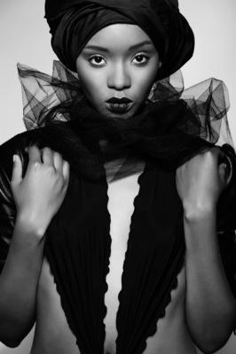 By Xavier Photography Portfolio -