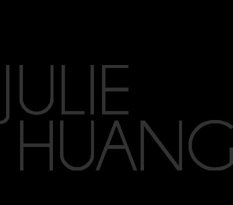 Julie Huang Photographer.
