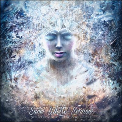 Nellis Eketorp Portfolio - Snow White Sorrow