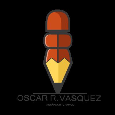 Oscar R. Vasquez