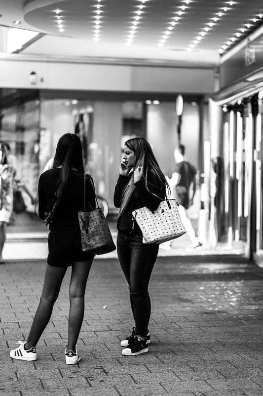 vitali chkebelski - shopping and more