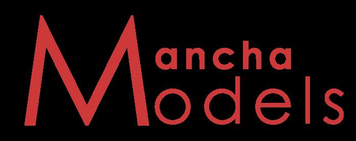 Mancha Models