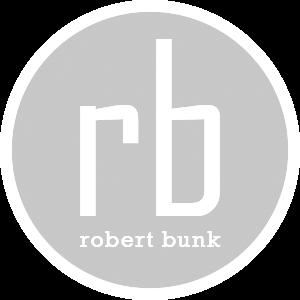 Robert Bunk