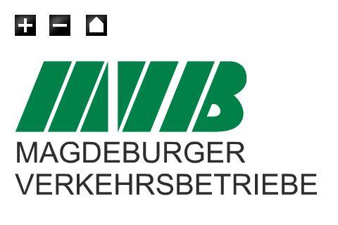 MVB-Informationsarchitektur