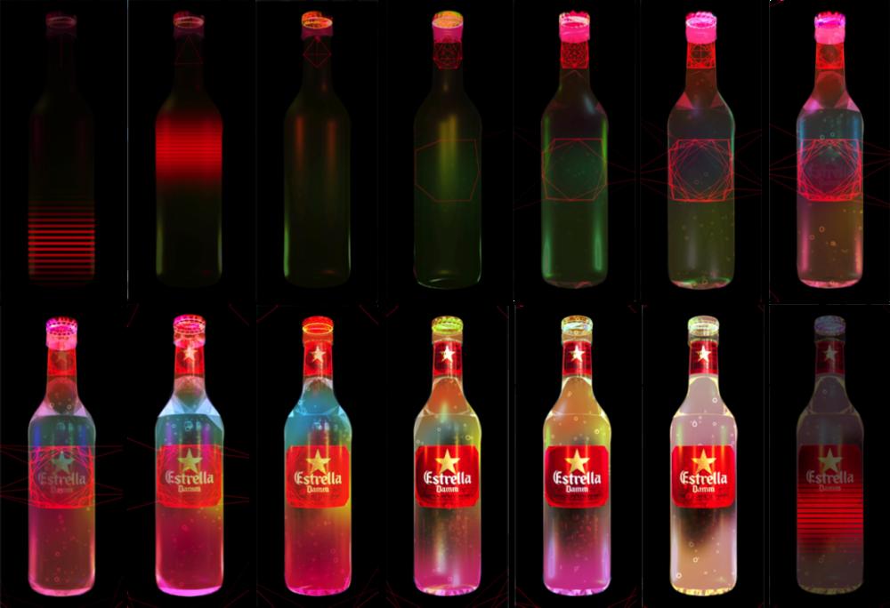 martinaampuero -