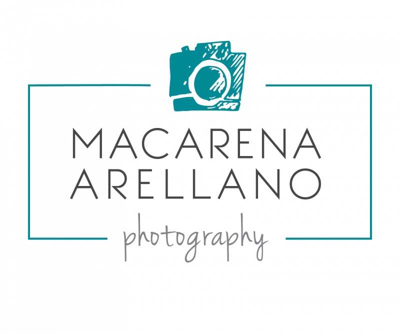 Macarena Arellano Photography