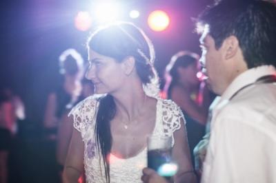 Macarena Arellano Photography - Andrea y Daniel